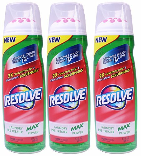 resolve-max-power-pre-treat-laundry-stain-remover-and-maxpower-gel-67-ounce-pack-of-3