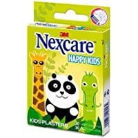 Nexcare 7100142299 - Tiritas