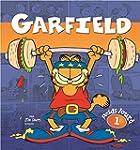 Garfield: Poids lourd 1
