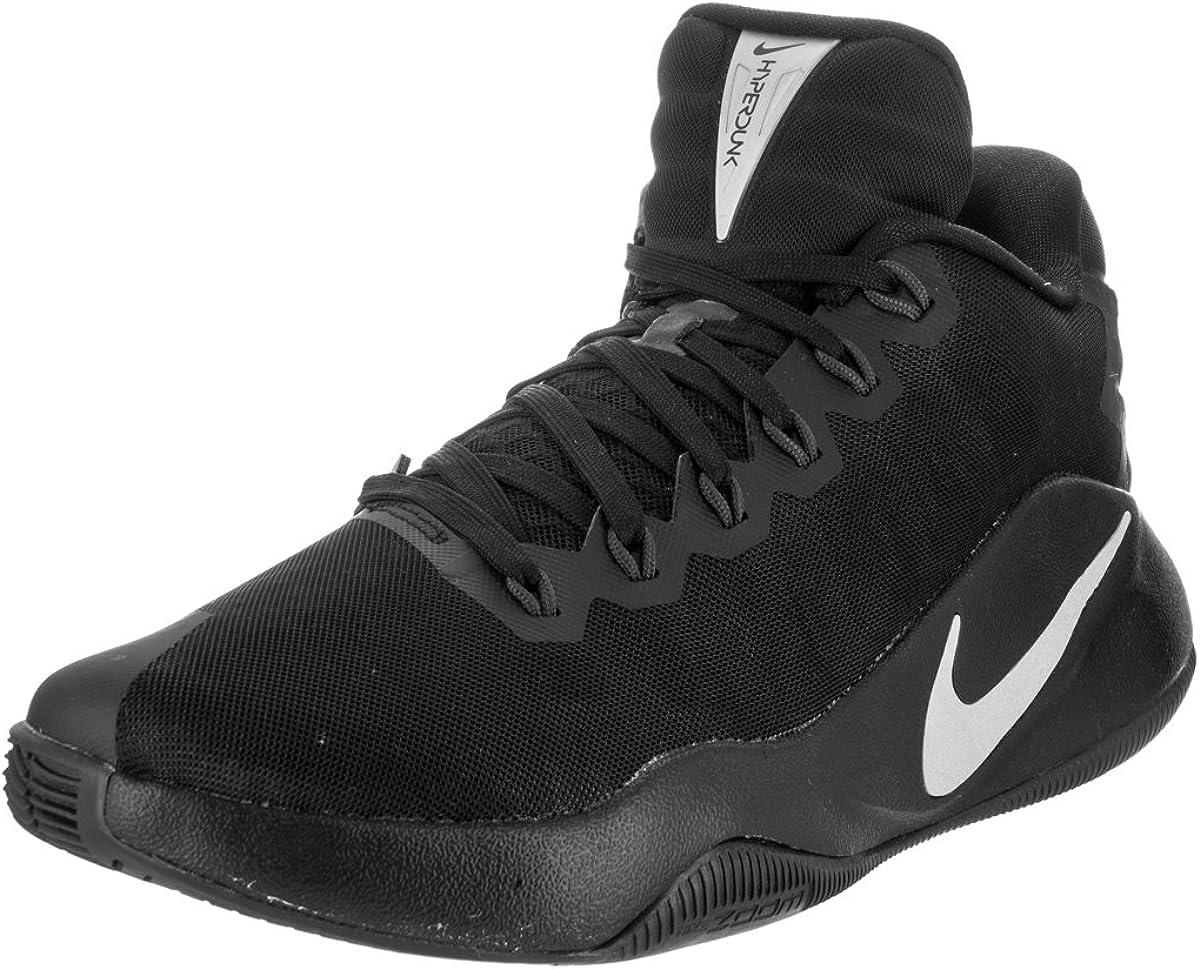 Nike Hyperdunk 2016 Low 844363 002 Mens