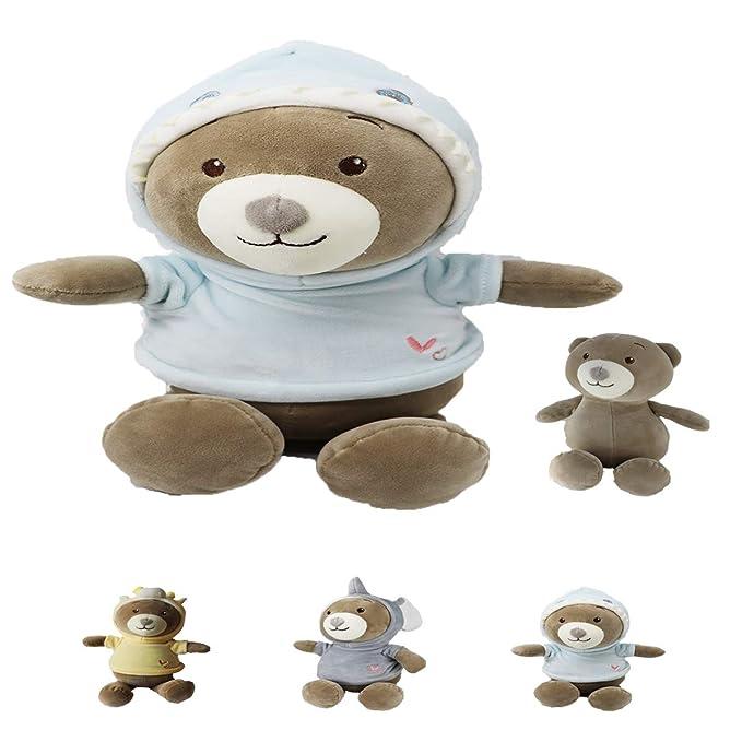 Amazon.com: Unicornio/oveja/oso de peluche/animal de peluche ...