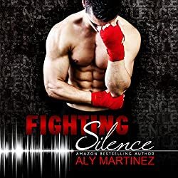 Fighting Silence