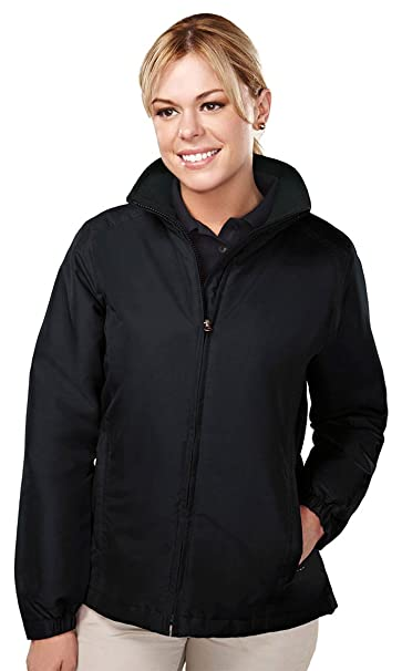 Amazon.com: Tri-Mountain 8860 - Chaqueta impermeable para ...