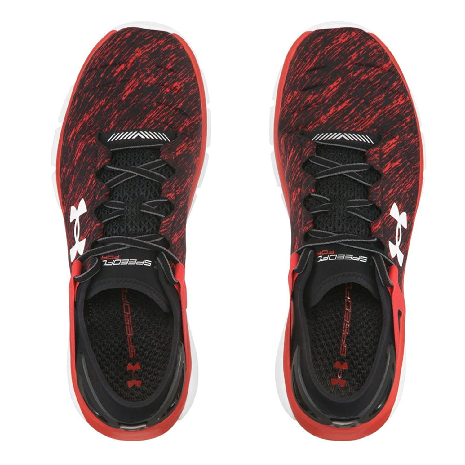 Under Armour Zapatos Para Correr 9.5 65DanUkKH