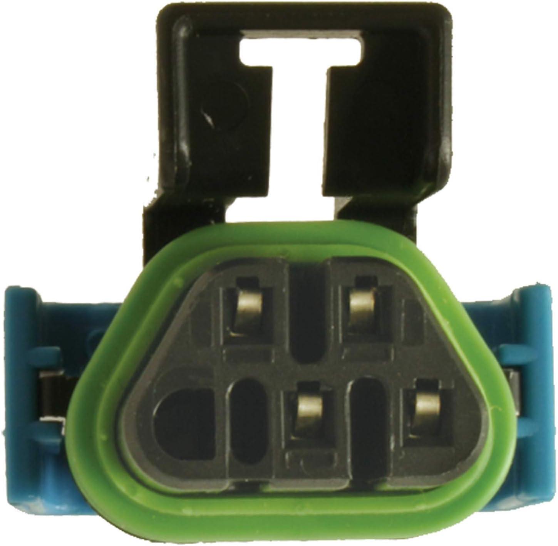 NTK 21556 NGK//NTK Packaging Oxygen Sensor