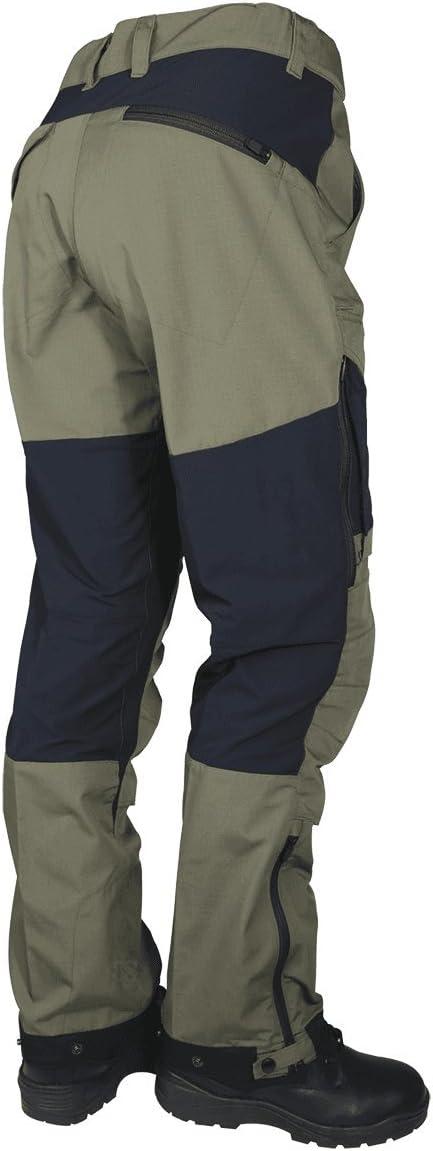 Pantaloni Uomo Tru-Spec Pts W:30 L:30 24-7 Coy Xpedition