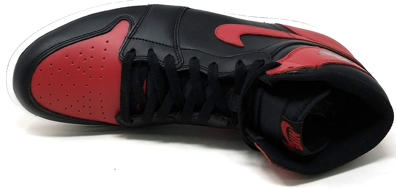 new concept 100d4 2da7f Nike Air Jordan 1 Retro High Og