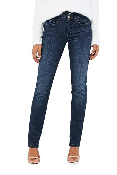 Salsa Jeans Secret Skinny 8503