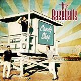 The Baseballs - Born This Way