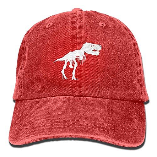 California Denim Trucker Color24 Bear Hat Surf Hat Retro Ash Hqn1rzSHw