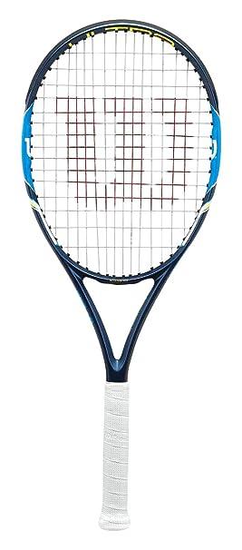 Tennisschläger Wilson Ultra 103 S NEU