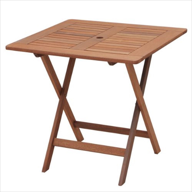 山善(YAMAZEN) ガーデンマスター フォールディングテーブル MFT-88192 B003VIVICM