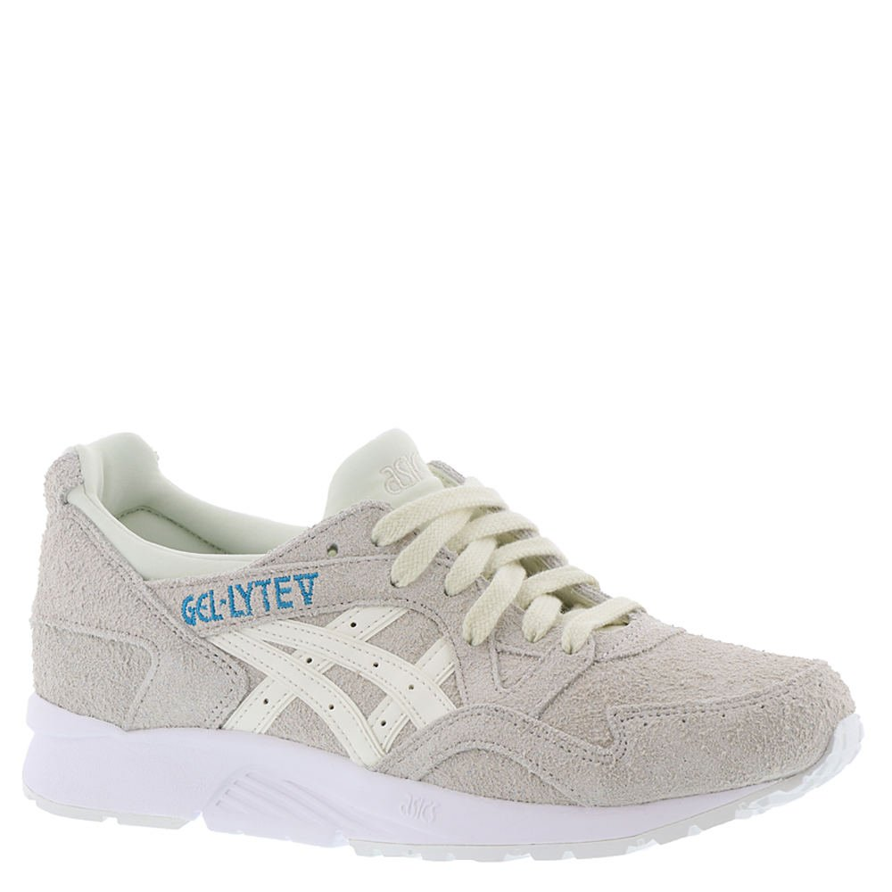 ASICS Tiger Women's Gel-Lyte V Cream/Cream 8 B US by ASICS Tiger