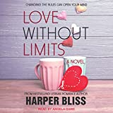 Love Without Limits: Pink Bean Series, Book 7