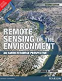 REMOTE SENSING OF THE ENVIRONMENT: AN EARTH RESOURCE PERSPECTIVE 2ND EDITION