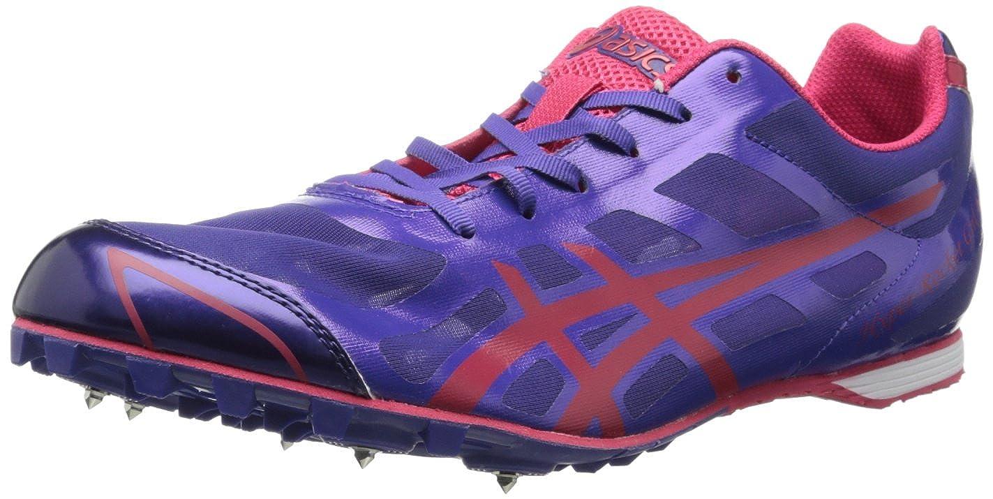 ASICS Women s Hyper-Rocketgirl 6 Track Shoe