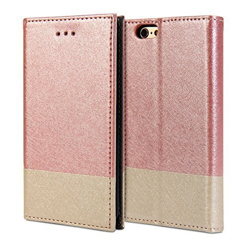 iPhone Case GMYLE Wallet Display