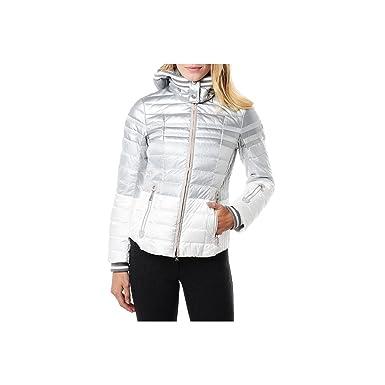 Veste ski femme 40