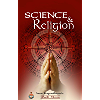 Science and Religion (English Edition)