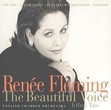 Renée Fleming - Page 9 61R%2BegVsDwL._SX355_