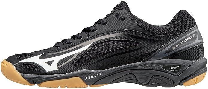 Mizuno Wave Ghost, Zapatillas para Hombre: Amazon.es: Zapatos y complementos