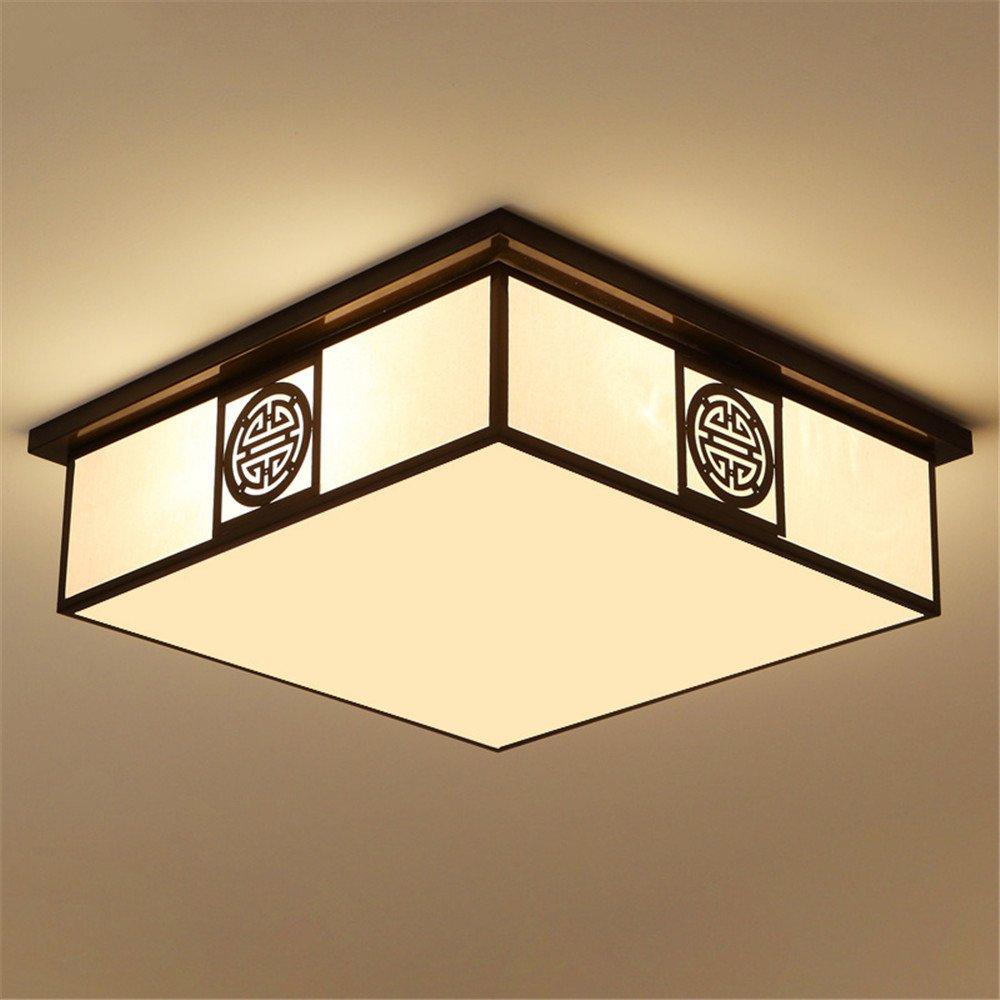 Modern LED Pendant Flush Mount Ceiling Fixtures Light New
