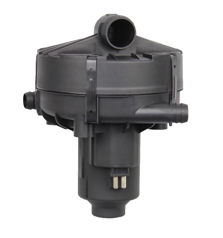 Secondary Air Injection Pump for Mercedes Benz C300 C350 E350 E550 CLS550 S550 SLK300
