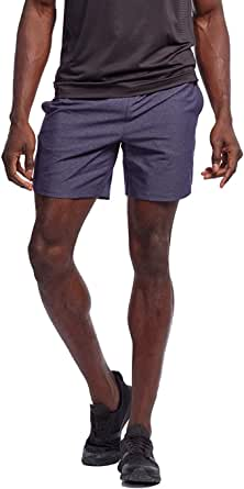 "Rhone Mens 7"" Workout Guru Short 