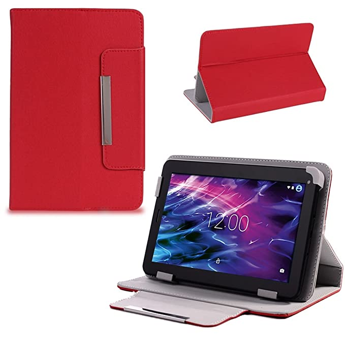 Funda para Lenovo Yoga 10 HD + Funda Tablet Carcasa rígida ...