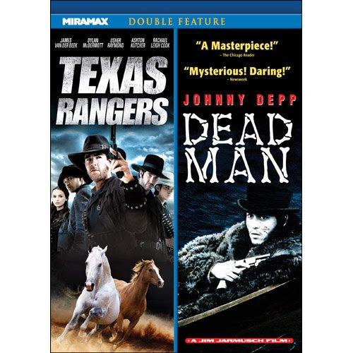 Texas rangers coupon code 2018