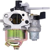 Carburador con reemplazo de Juntas 16100-ZLO-W51 / 16100-ZH8-W61