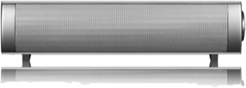 Bluetooth Speaker Support TF Card FM