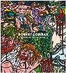Robert Combas : Les années 80, l'invention d'un style par Natier