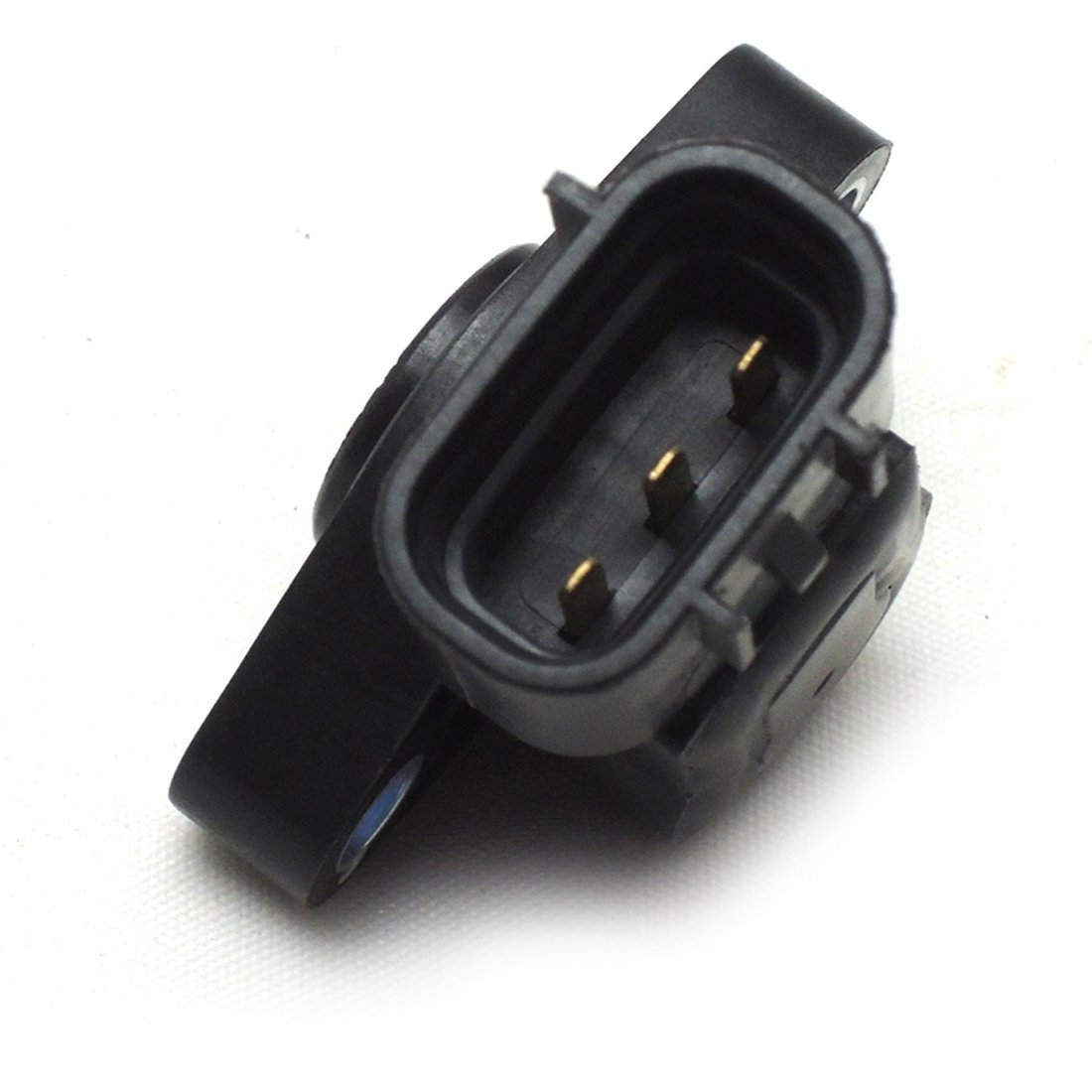 Amazon.com: Angle Sensor with o-ring for HONDA TRX 350FE 350TE 38800-HN5-A11: Automotive