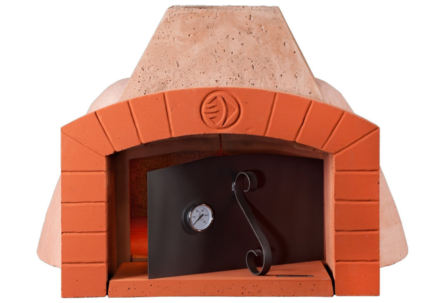 Forno a legna per pizza da giardino prezzi best forno da - Forno pizza da esterno prezzi ...