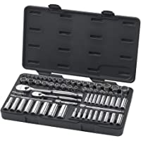 68-Piece GearWrench Mechanics Tool Set