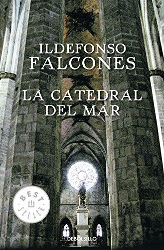 La catedral del mar. Ediccion limitada (BEST SELLER, Band 26200)