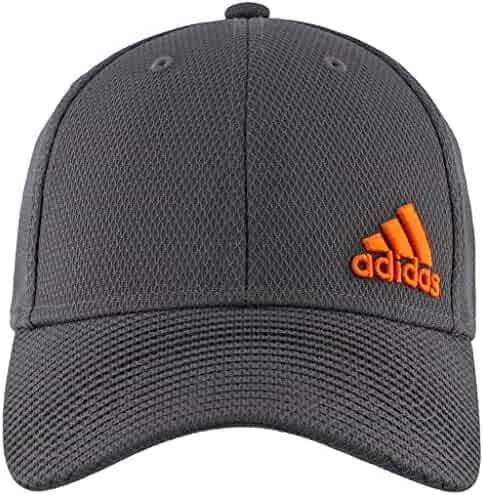 6e975857f72 Shopping JJT or adidas - Hats   Caps - Accessories - Men - Clothing ...