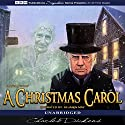A Christmas Carol Audiobook by Charles Dickens Narrated by Benjamin May