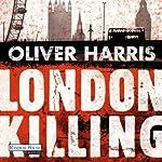 London Killing | Oliver Harris