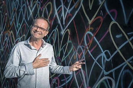 Jon Christoph Berndt®