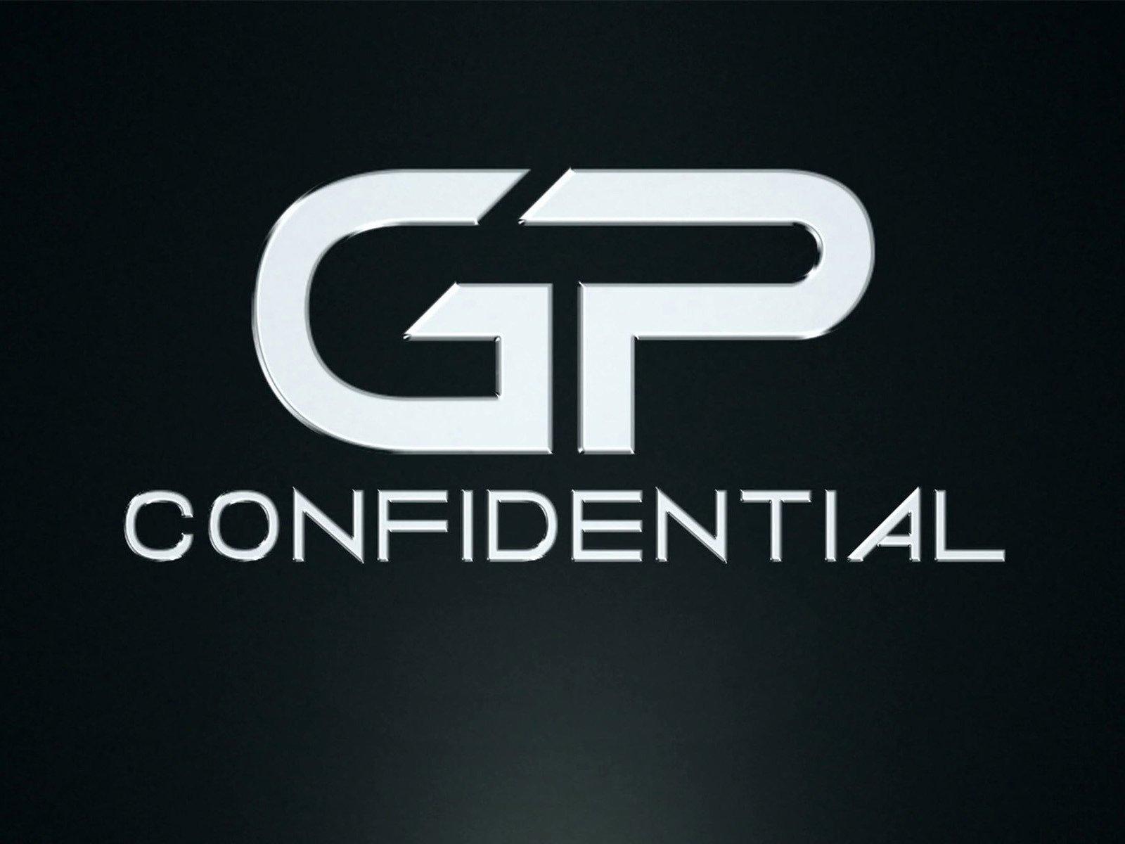 gp confidential 2016
