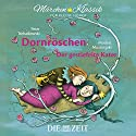 Dornröschen / Der gestiefelte Kater (ZEIT-Edition