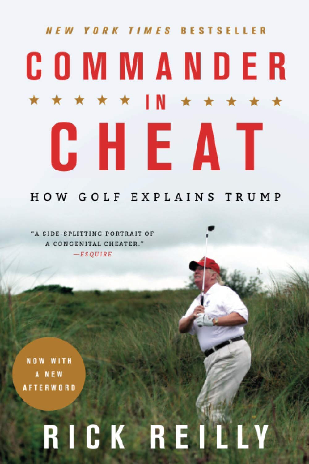 Image result for cheater trump