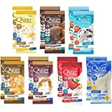 Quest Protein 2 Single Serving Pouch of each flavor 14 Packets