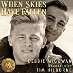 When Skies Have Fallen | Debbie McGowan