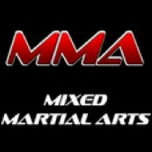 UFC Sports Apps