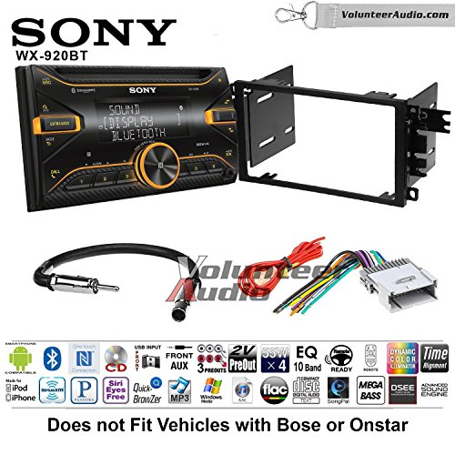 compare price to sony radio wire harness tragerlaw biz engine wire harness replacement