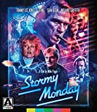 Stormy Monday (2-Disc Special Edition) [Blu-ray + DVD]