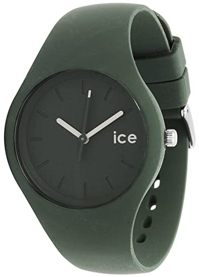 ICE-FOREST relojes mujer ICE.FT.UGY.S.S.14
